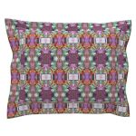 10-pillow-sham-roostery-susan-c-price