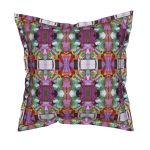 10-serama-throw-pillow-roostery-susan-c-price