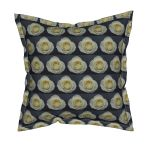 20131017_105119-1-throw-pillow-roostery-susan-c-price