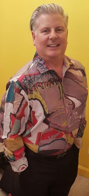 medici-gardens-shirt-susan-c-price-more-art-in-your-life