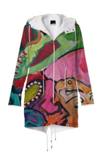 abstract-raincoat-print-all-over-me-susan-c-price