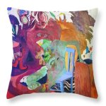 alice-to-the-moon-throw-pillow-fine-art-america-susan-c-price