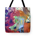 alice-to-the-moon-tote-fine-art-america-susan-c-price