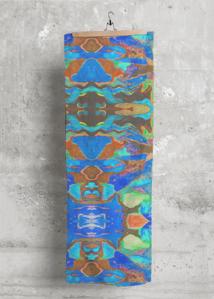 alverno-blue-modal-scarf-vida-susan-c-price