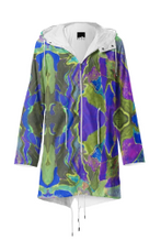 alverno-green-and-purple-raincoat-print-all-over-me-susan-c-price