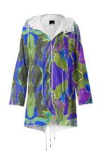 alverno-green-and-purple-raincoat-print-all-over-me-susan-c-price