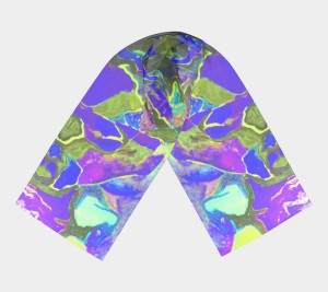 alverno-lavendar-long-scarf-art-of-where-susan-c-price