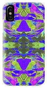 alverno-lavender-phone-case-fine-art-america-susan-c-price