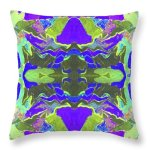 alverno-lavender-throw-pillow-fine-art-america-susan-c-price