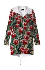 april-showers-raincoat-print-all-over-me-susan-c-price