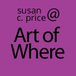 susan-c-price-online-store-art-of-where