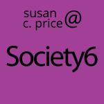 susan-c-price-online-store-society6