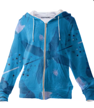 blue-number-one-hoodie-print-all-over-me-susan-c-price