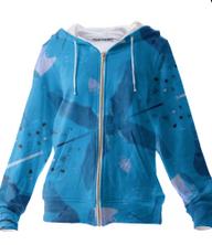 blue-number-one-hoodie-print-all-over-me-susan-c-price