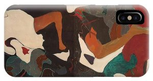 but-wondered-the-cat-phone-case-fine-art-america-susan-c-price