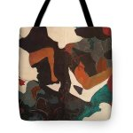but-wondered-the-cat-tote-fine-art-america-susan-c-price