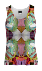 colorful-b-tank-top-print-all-over-me-susan-c-price