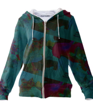 diamond-for-tahoe-hoodie-print-all-over-me-susan-c-price
