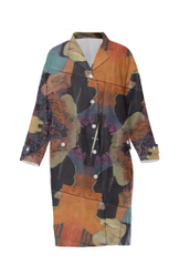 diamonds-on-trench-coat-print-all-over-me-susan-c-price