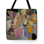 easter-egg-hunt-tote-fine-art-america-susan-c-price