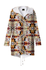 fall-raincoat-print-all-over-me-susan-c-price
