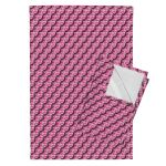 flower-fields-10-dish-towel-roostery-susan-c-price