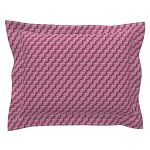 flower-fields-10-pillow-sham