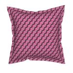 flower-fields-10-throw-pillow