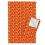 flower-fields-13-dish-towel-roostery-susan-c-price