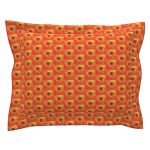 flower-fields-13-pillow-sham-roostery-susan-c-price