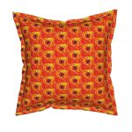 flower-fields-13-throw-pillow-roostery-susan-c-price