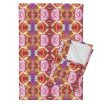 flower-final-10-dish-towel-roostery-susan-c-price
