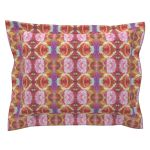 flower-final-10-pillow-sham-roostery-susan-c-price