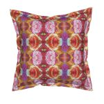 flower-final-10-throw-pillow-roostery-susan-c-price