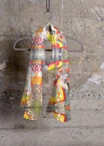 happy-chair-cashmere-silk-scarf-vida-susan-c-price