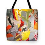 happy-chair-tote-fine-art-america-susan-c-price