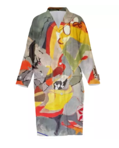 happy-chair-trench-coat-print-all-over-me-susan-c-price