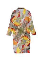 happy-chair-two-trench-coat-print-all-over-me-susan-c-price