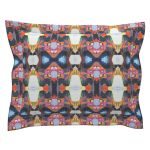 heart-of-the-city-7-pillow-sham-roostery-susan-c-price