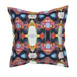 heart-of-the-city-7-throw-pillow-roostery-susan-c-price