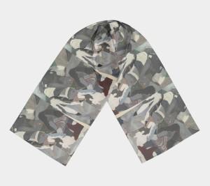 judys-grey-long-scarf-art-of-where-susan-c-price