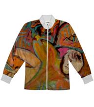 ks-jacket-print-all-over-me-susan-c-price