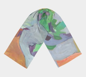 luck-be-lady-long-scarf-art-of-where-susan-c-price