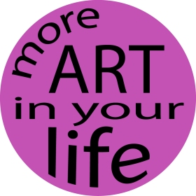more-art-in-your-life-logo