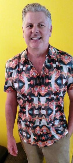 mark shirt 3.2015