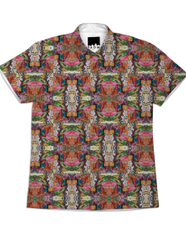 marks-work-short-sleeve-shirt-print-all-over-me-susan-c-price