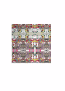 medici-garden-pocket-square-vida-susan-c-price