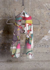 medici-gardens-cashmere-silk-scarf-vida-susan-c-price