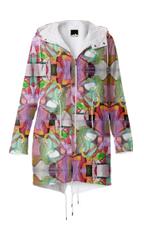 more-shower-curtain-raingear-print-all-over-me-susan-c-price