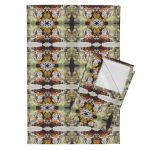 new-fall-2013-dish-towel-roostery-susan-c-price